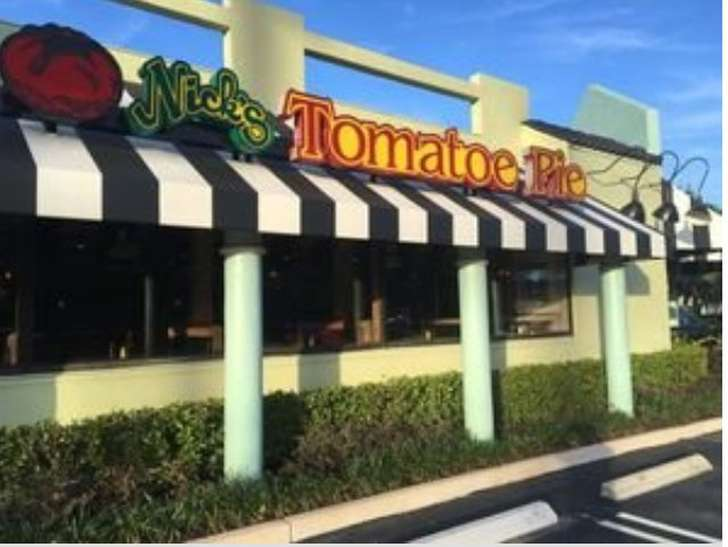 Chick-fil-A a long way from approval on Indiantown Road in Jupiter photo