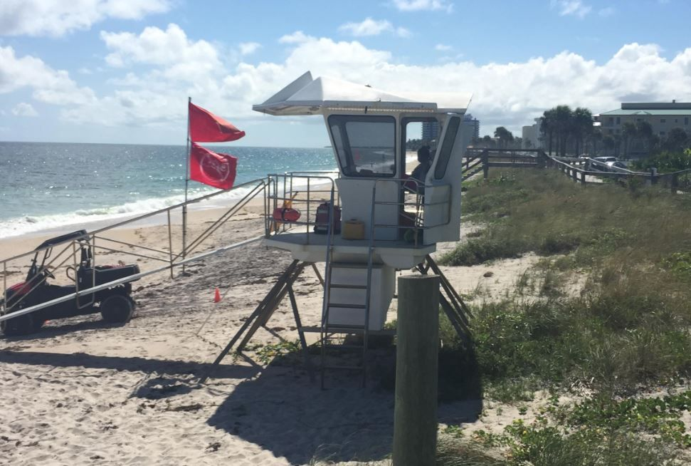 Florida Red Tide Map Second Wave Hits Key West Florida Keys Is It