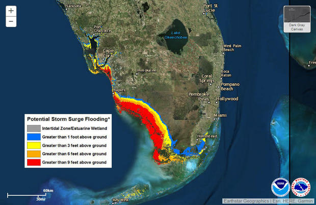 170910-storm-surge-nhc-flooding-map-with-legend.jpg