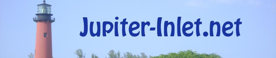 jupiter-inlet.net